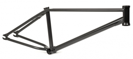 Subrosa TTwoFour 24 - 1